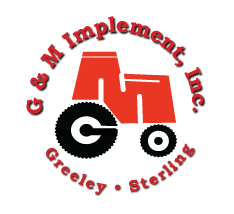 G and M Implement, Inc.