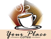 Your Place Coffee